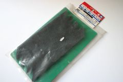 Tamiya 53156 Hard Inner Sponge Insert Set (4wd/FWD Touring & Rally Car) OP-156