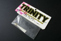 Trinity 4053 Comm Pen Refill (Replacement Cleaning Element For Comm Pen)