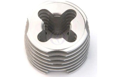 Thunder Tiger Cylinder Head For Pro-15BXS Nitro Engine - AA0996