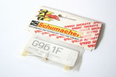 Schumacher G961F Motor Capacitors (pk3)
