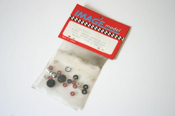 Image Model 1062 Shock Rebuild Kit
