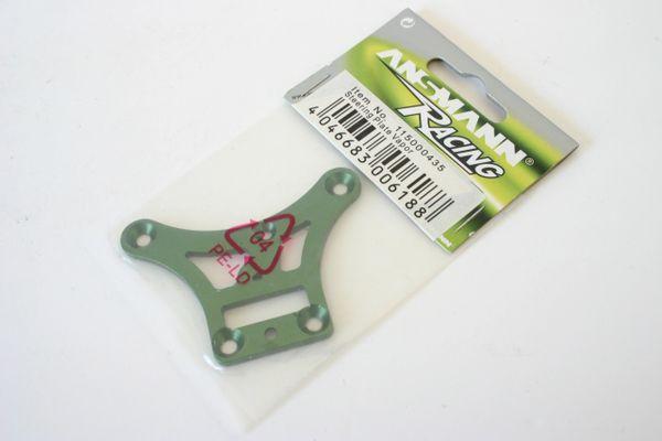 Ansmann Steering Plate For Vapor - 115000435