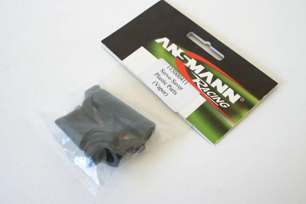 Ansmann Servo Saver Plastic Parts Vapor - 115000411