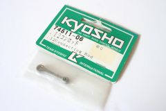 Kyosho 12 Connecting Rod (Conrod) - 74511-06