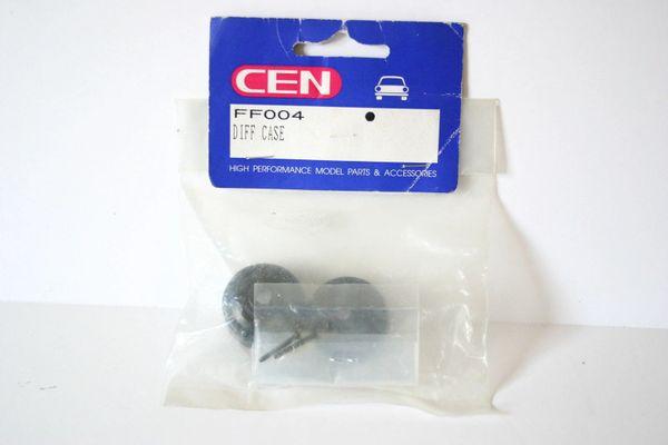 CEN FF004 Diff Case - Fun Factor