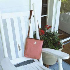 Nantucket Cross Body Bag