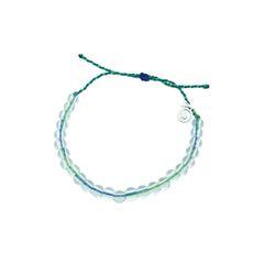 4 Oceans Earth Day Bracelet