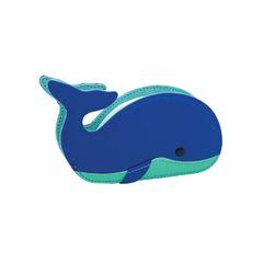 Whale Manicure Kit