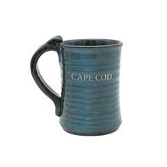 Large Cape Cod Mug