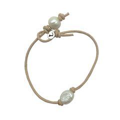 Cape Cod Chokers Bracelet