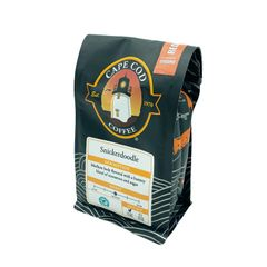 Cape Cod Coffee - Snickerdoodle