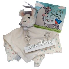 Baby Easter Gift Set