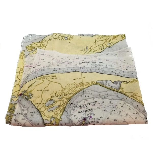 Cape Cod Map Scarf Map Cape Cod on martha's vineyard, cape hatteras map, cape hatteras, new england, kennedy compound, cape ann map, united states map, mojave desert, cape canaveral, martha's vineyard map, south shore ma map, plymouth map, block island, cape horn, boston map, maine map, nantucket sound, barnstable county, nantucket map, rhode island map, long island map, hartford map, cape cop map, cape cod bay, provincetown map, vermont map, new england map, southeastern mass map, barnstable county map, salem map, world map,
