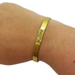 Cape Cod Home Bracelet