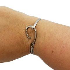 Cape Hook Bracelet