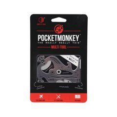 Picket Monkey Multi-Tool