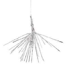 Starburst Hanger Large