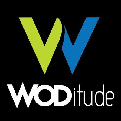 WODitude