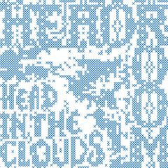 Headroom: Head In the Clouds LP