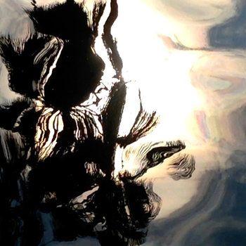 STRONG, GABIE: SPECTRESS LP