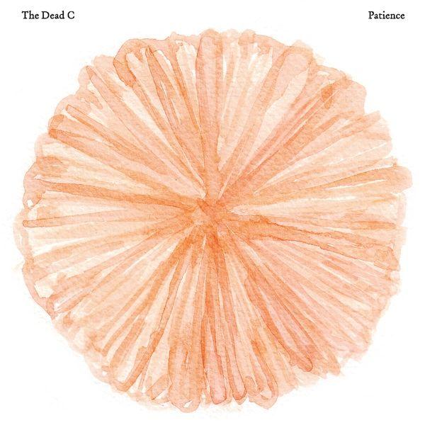 DEAD C: Patience CD