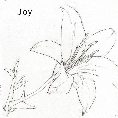 Joy - s/t CD