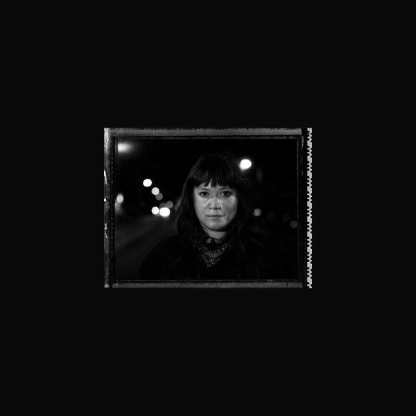 Wendy Eisenberg: Auto CD [Pre-Order]