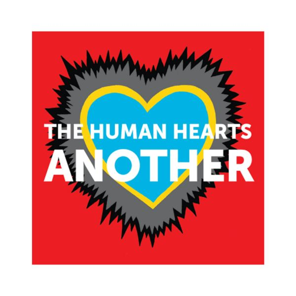 The Human Hearts: Another CD
