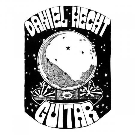 Hecht, Daniel: Guitar LP
