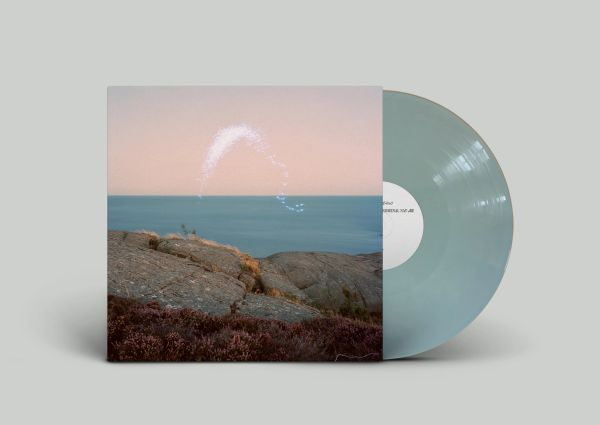 JENKINS, CASSANDRA: An Overview On Phenomenal Nature (Baby Blue LP, 3rd Pressing)