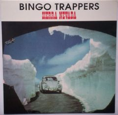BINGO TRAPPERS: Sierra Nevada LP