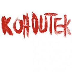 FATHER YOD & THE SPIRIT OF '76: Kohoutek LP