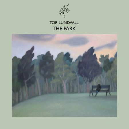 LUNDVALL, TOR: The Park LP