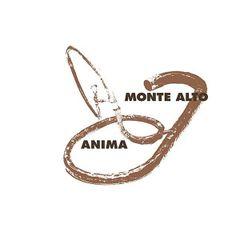 ANIMA: Monte Alto LP