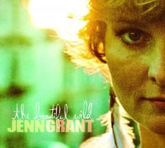 GRANT, JENN: The Beautiful Wild 2LP