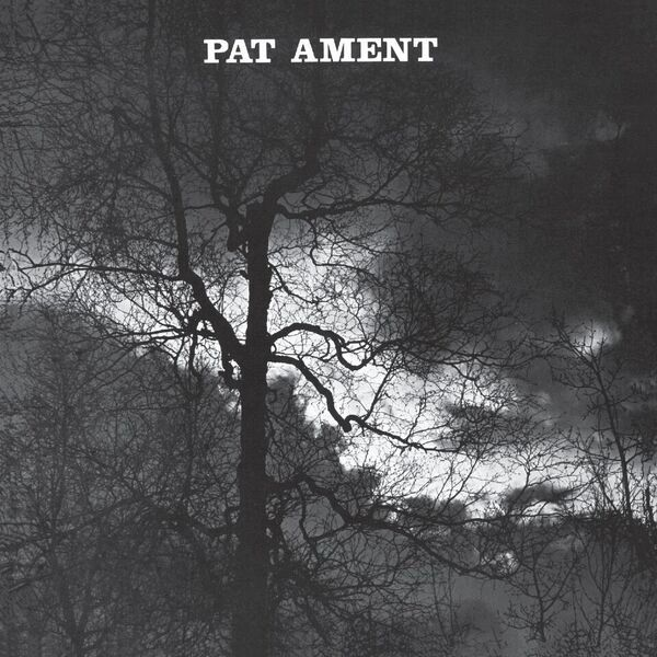 AMENT, PAT: Songs By Pat Ament LP