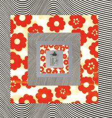 L$D FUNDRAISER: Witness Disco LP
