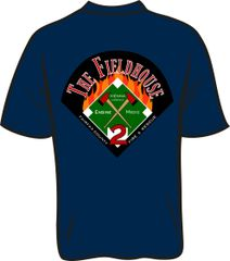 FS402-T-shirt