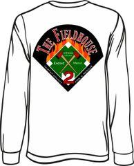 FS402 Long-Sleeve T-Shirt