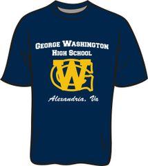 GWHS T-Shirt