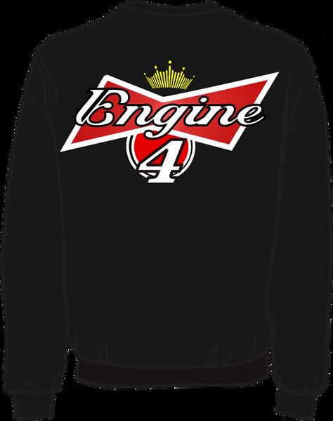 FS404-B Sweatshirt