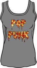 Pop Punk Tank