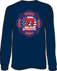 FS427 Long-Sleeve T-shirt