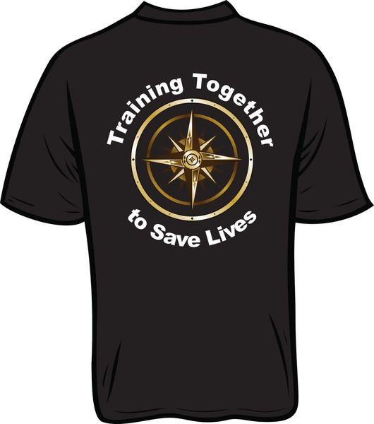 SAREX T-Shirt