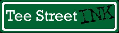 Tee Street Ink