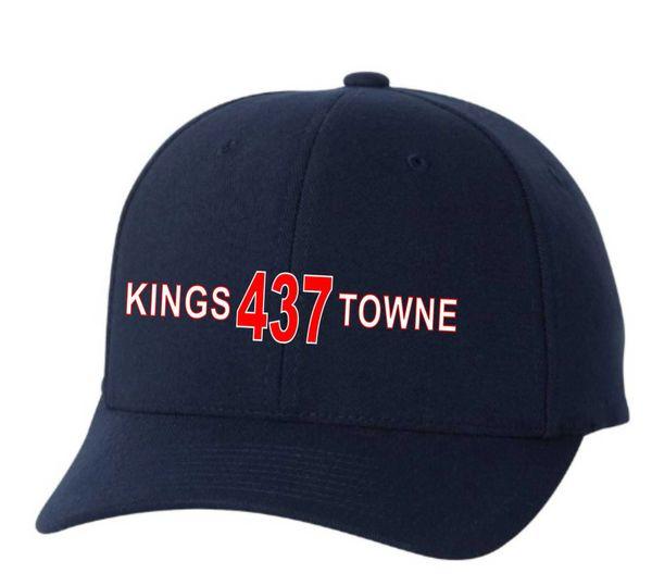 FS437 Hat