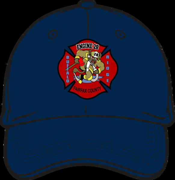 FS428 Hat