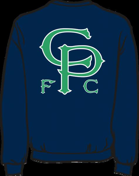 CPFC Lightweight Sweatshirt