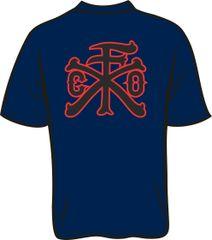 FXCO T-shirt
