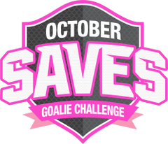 October Saves Patch